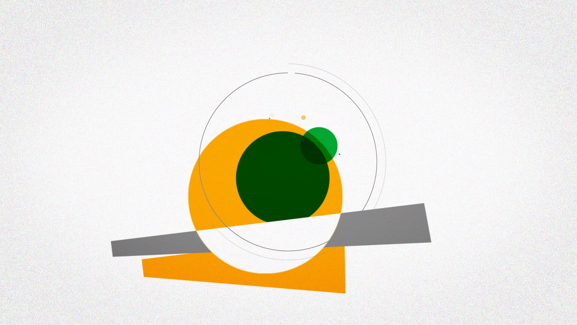Extended Warranty - Service explainer video image