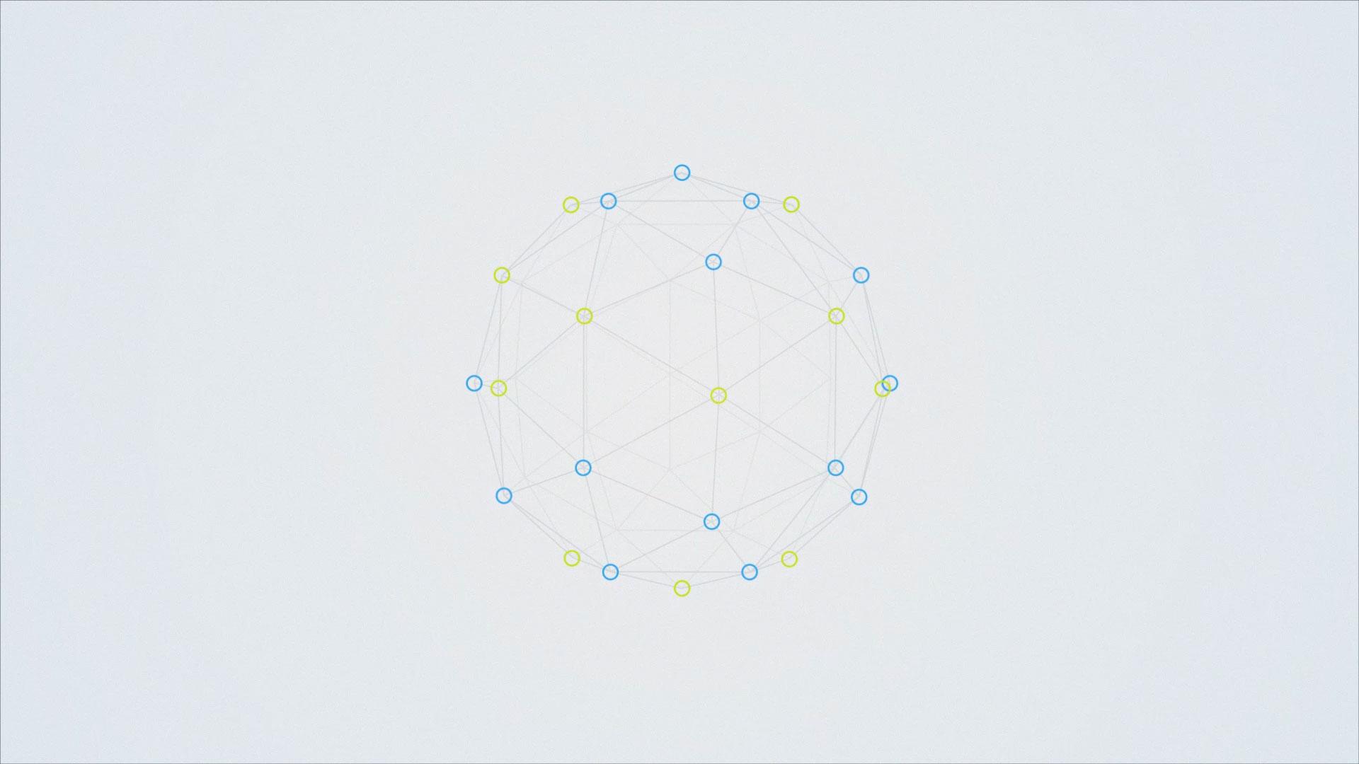 App migration tool - explainer video image